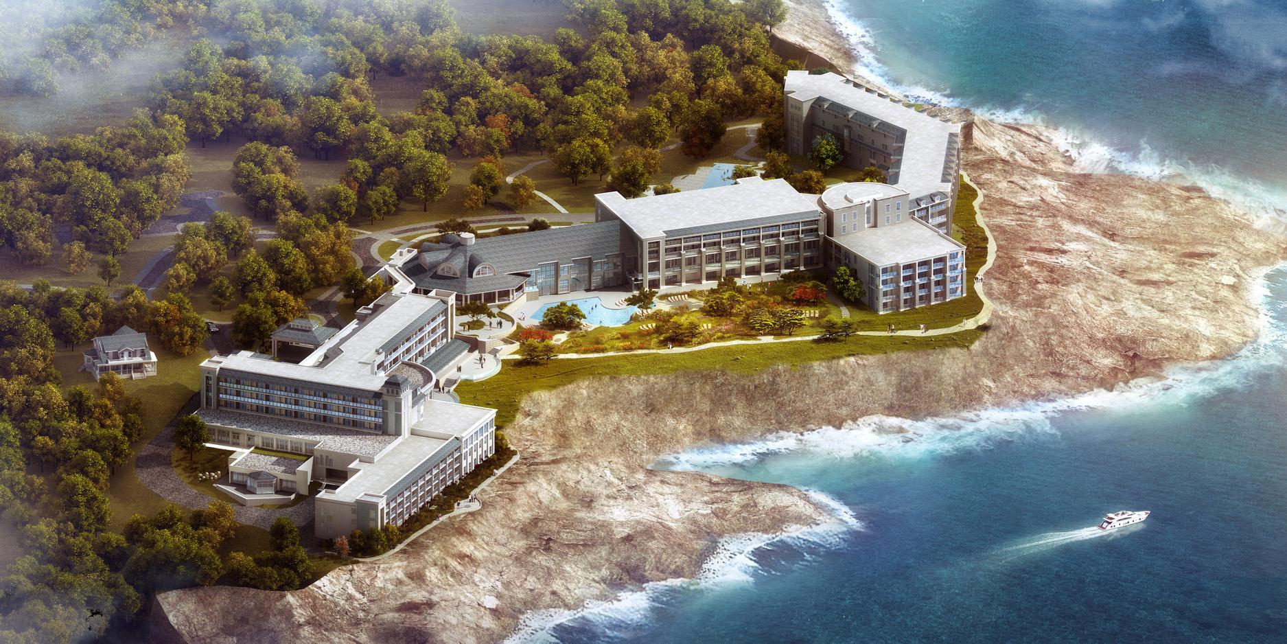 rsz_cliff_house_aerial