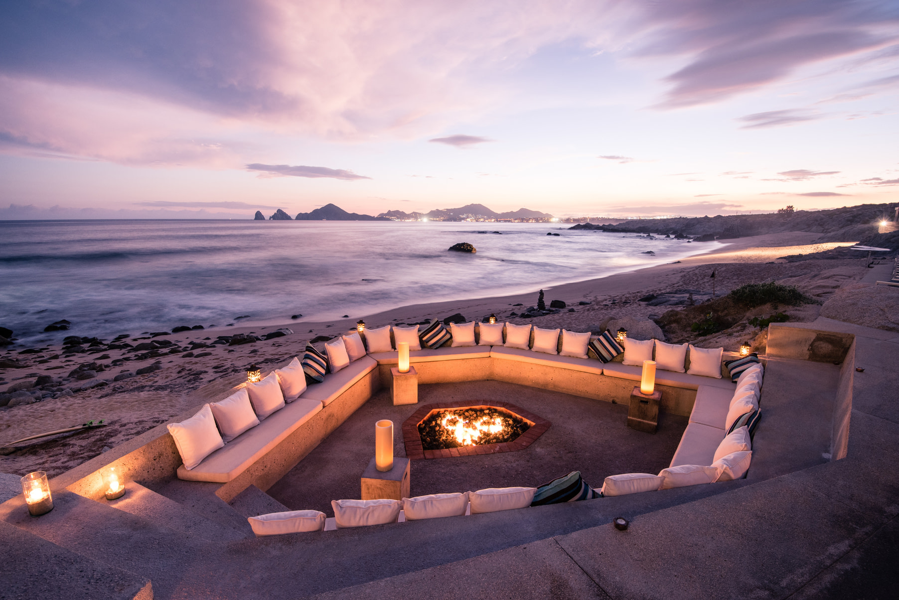 firepit_thecape