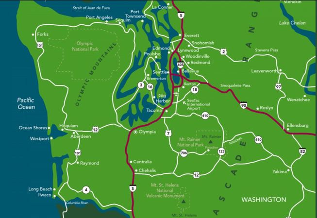 map_of_washingtonjpg